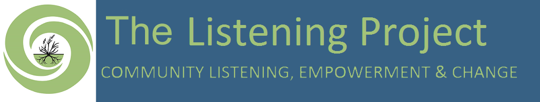 listeningproject